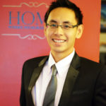Paul Luong