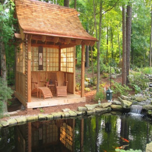 koi-pond-teahouse-web