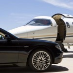 6 Fun Facts of The Millionaires Life