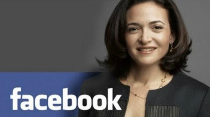 Facebook-socialbeta-2_meitu_1