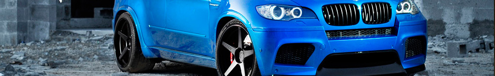 adv1-blue-bmw
