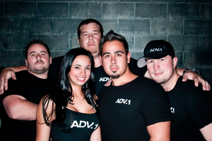 adv1-team2