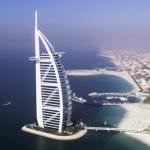 The Luxury Life Of Dubai