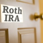 Roth IRA Retirement Plan: Basic Information
