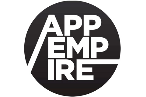 app-empire