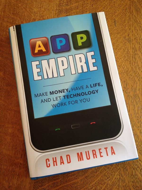 appempire-book
