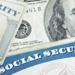 U.S Social Security : Basic Information