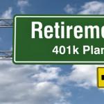 401(k) Retirement Plan : Basic Information