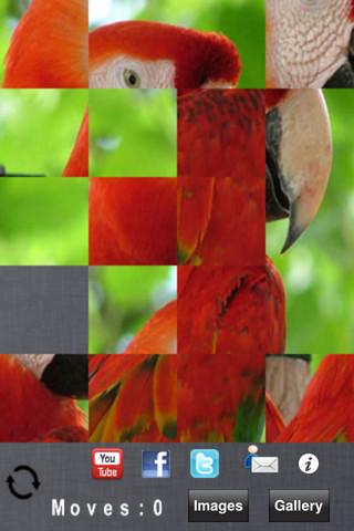 slide-puzzle
