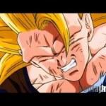 You vs Them Motivaltional Speech with Super Saiyan Goku