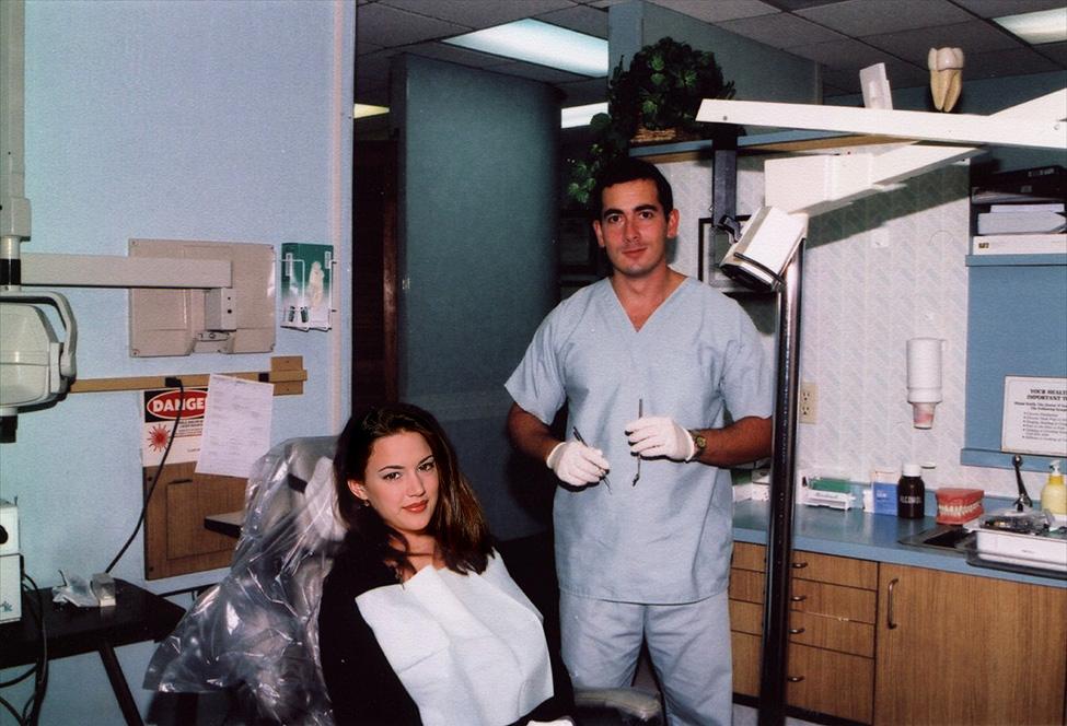 rob-dentist