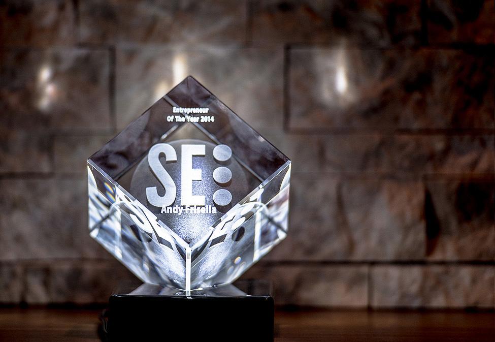 secret-entourage-entrepreneur-of-the-year__2014
