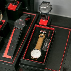 MVMT_Watches_1