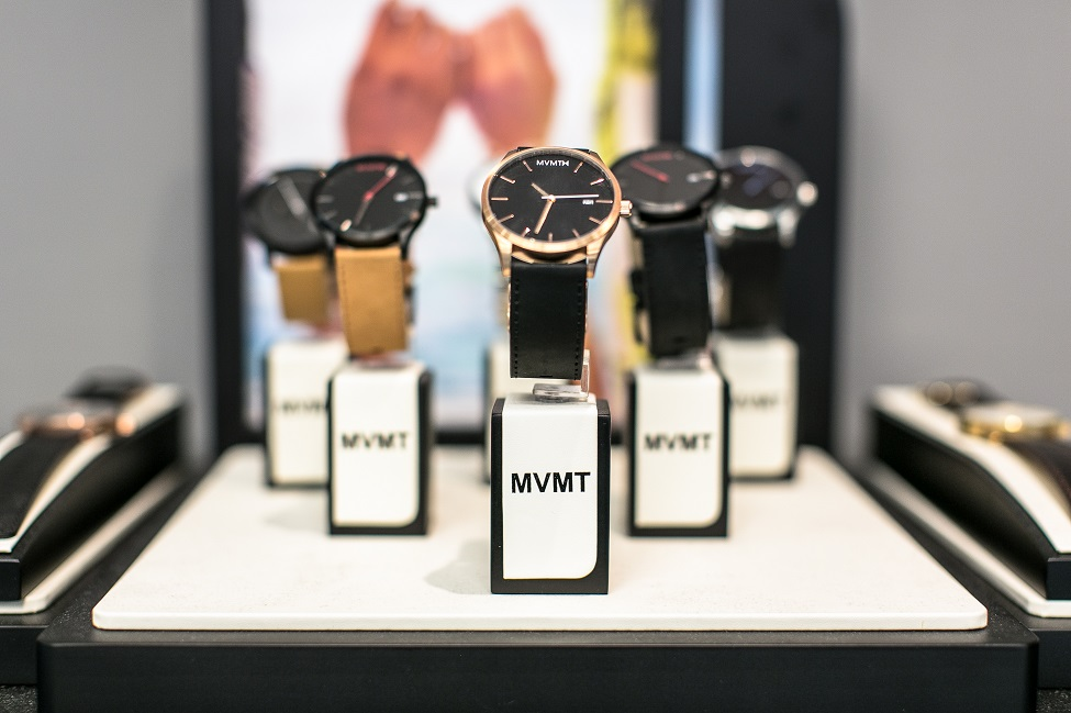 MVMT_Watches_23