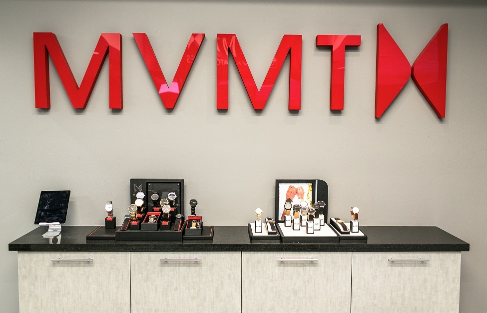MVMT_Watches_6