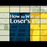 Investing : How to Win the Loser's Game