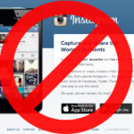 Your Instagram Account Is Getting Killed for Buying Likes! Do these instead.